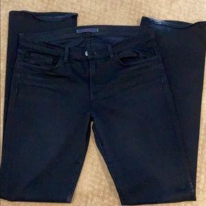 J Brand Martini Jeans